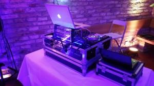 DJ chiemsee 1